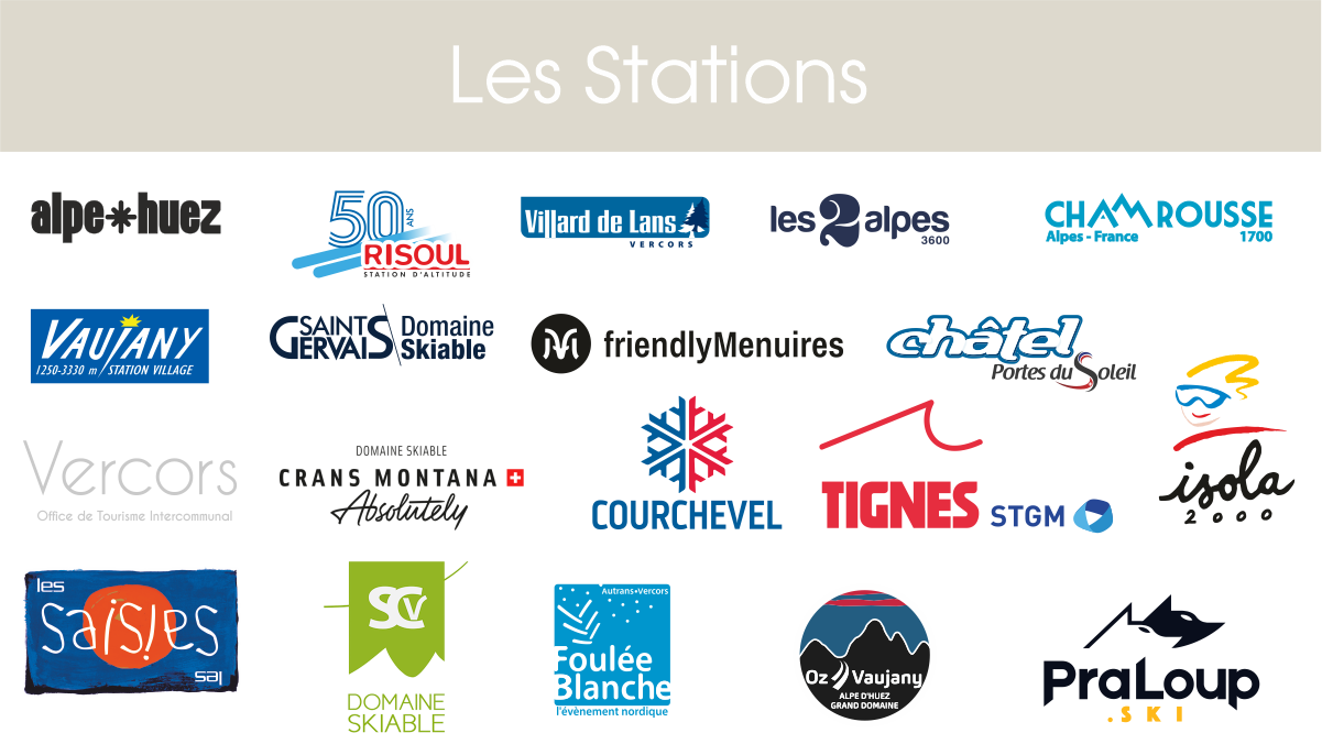 LES STATIONS.png