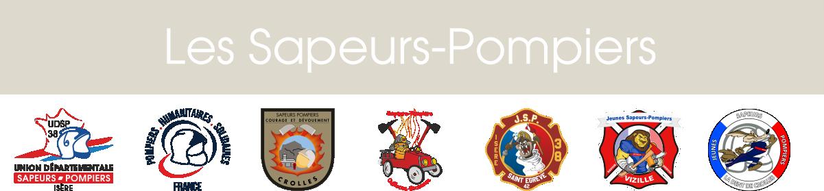 SAPEURS POMPIERS.png